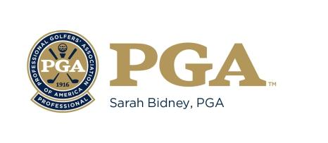 sarah-bidney-pga-logo-with-pga-letters