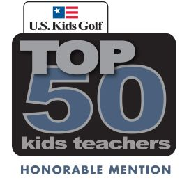 us-kids-honorable-mention-logo