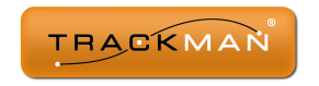 3_TrackMan_logo_badge
