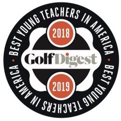 cropped-best-young-teacher-in-america-logo.jpg
